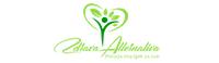 Zdrava Alternativa
