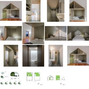 Kako što bolje iskoristiti prostor u malom stanu, elite nekretnine sarajevo, nekretnine u sarajevu, stanovi prodaja sarajevo, kuce prodaja sarajevo, stan na dan sarajevo, stanovi iznajmljivanje sarajevo, elitenekretnine.ba