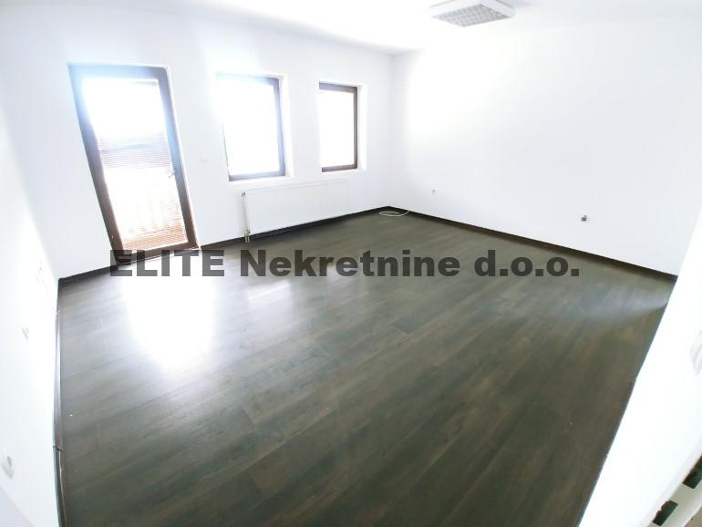 Stup , kancelarijski prostor od 45 m2 za izdavanje!