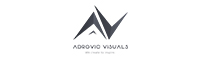 Adrović Visuals Studio